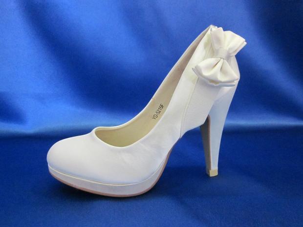 468480beb8 Esküvői cipők és alkalmi cipők eladása már 5.900Ft-tól az eskuvoiwebshop.hu  - ban!